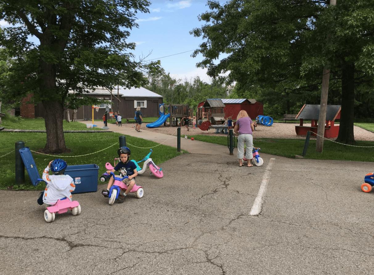 Summer Camp4